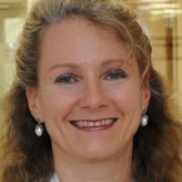 Prof. Dr. Dr. med. Brigitta Baumert