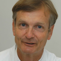 Prof. Dr. med. Raimund Firsching