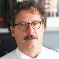 Dr. med. Christoph Schätz