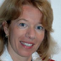 Prof. Dr. med. Karin Manger