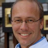 Prof. Dr. med. Jan Schmolling