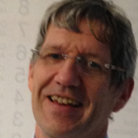 Prof. Dr. med. Peter Kleine