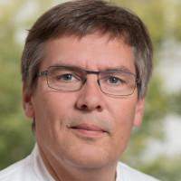 Dr. med. Dirk-Roelfs Meyer