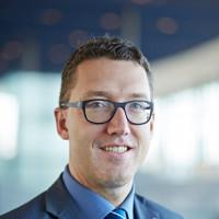 Prof. Dr. med. Michael Hirschmann