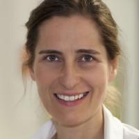 Prof. Dr. med. Claudia Rössig