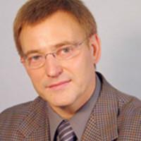 Prof. Dr. med. Steffen Maune