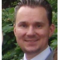 Prof. Dr. Dr. med. Jens Bühren