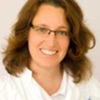 Dr. med. Ulrike Necknig