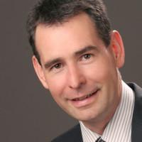 Prof. Dr. med. Michael Kreuter