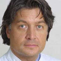 Priv.- Doz. Dr. Dr. med. Henryk Pilch