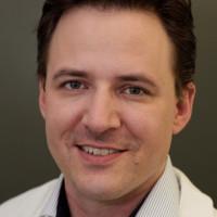 Dr. med. Julian Dexel