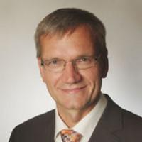Prof. Dr. med. Gerd Horneff