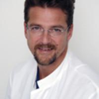 Prof. Dr. med. Bernhard Kuch
