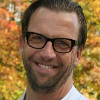 Prof. Dr. med. Thorsten Hanke