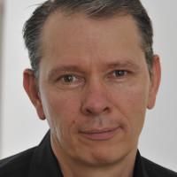 Dr. med. Nico Niedermeier