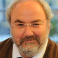 Dr. med. Askan Hendrischke