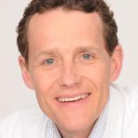 Prof. Dr. med. Matthias Siepe