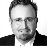 Prof. Dr. med. Robert Obermaier