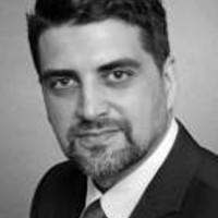 Dr. med. Osman Ashraf
