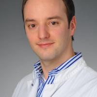 Priv.- Doz. Dr. med. Max Schlaak