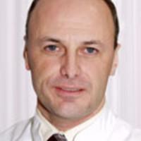 Priv.- Doz. Dr. med. Jürgen Schreieck