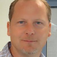 Dr. med. Dirk Schramm