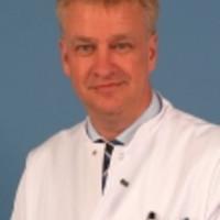 Prof. Dr. med. Eggert Stockfleth