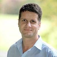 Dr. med. Jost Wigand Richter