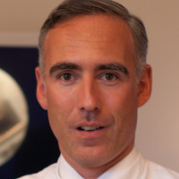 Prof. Dr. med. Gero Strauß