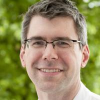 Dr. med. Alexander Dechêne