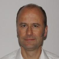 Priv.- Doz. Dr. med. Bernhard Schaaf