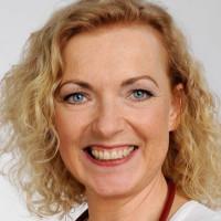 Ulrike Mehling