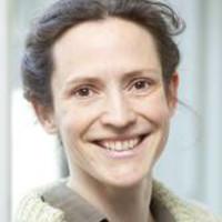 Dr. med. Julia von Schnurbein