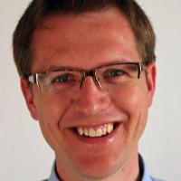 Dr. med. Wendelin Kyrill Blersch
