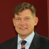 Prof. Dr. med. Daniel Rost
