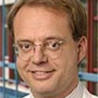 Priv.- Doz. Dr. med. Clemens Grupp
