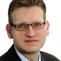 Prof. Dr. med. Dirk Blondin
