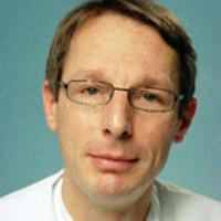 Dr. med. Jochen Wahl