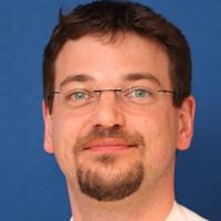 Dr. med. Jens Geerling