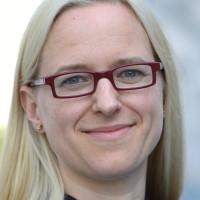 Prof. Dr. med. Angela M. Kaindl
