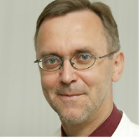 Prof. Dr. med. Michael Fetter