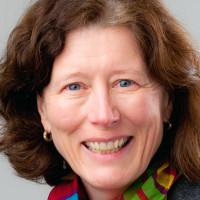 Prof. Dr. med. Kirsten R. Müller-Vahl