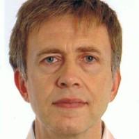 Dr. med. Günter Hedtmann