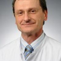 Prof. Dr. med. Michael Gawenda