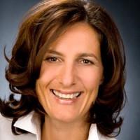 Dr. med. Despina Rüssmann