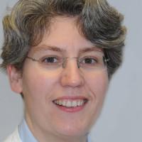 Prof. Dr. med. Julia Mayerle