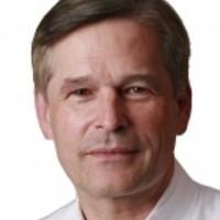 Prof. Dr. med. Hans-Rudolf Raab