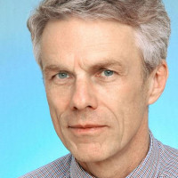 Prof. Dr. med. Hans-Reiner Figulla