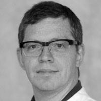 Prof. Dr. med. dent. Anton Friedmann