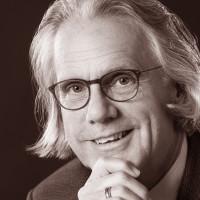 Dr. med. Peter Tamme